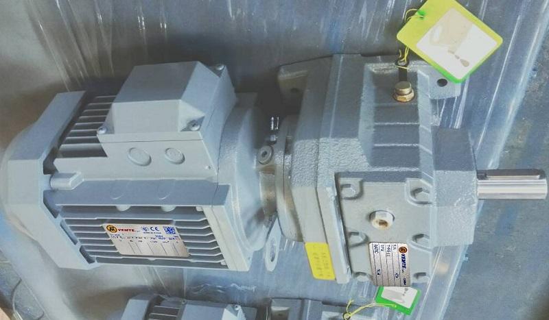 11KW电机减速机,变位机减速机,减速机选型样本.jpg