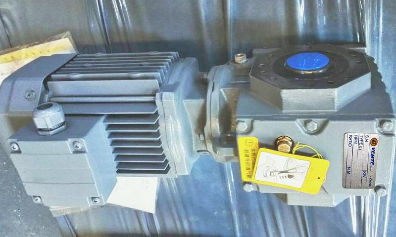 1比4减速机,1:4减速电机,电动缠线器减速机,减速机选型样本.jpg