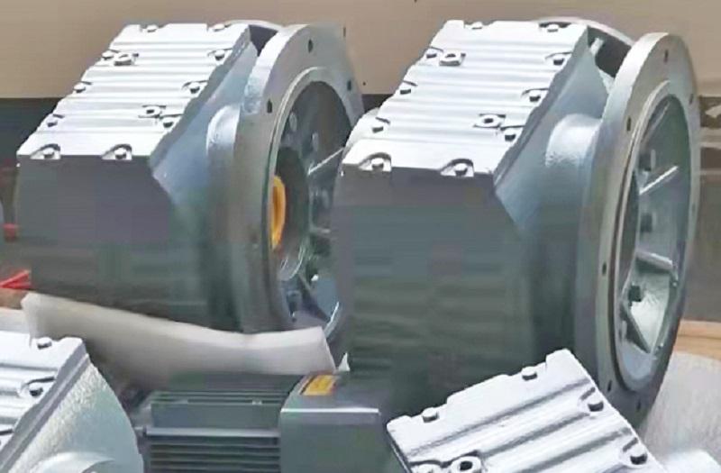 1比21减速电机,1:21减速机,21比减速器,洗砂机减速机,减速机选型样本.jpg